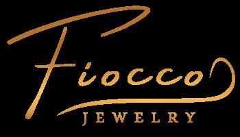 Fiocco Jewelry